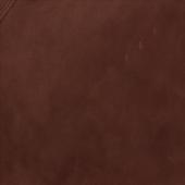 LeatherDark Brown
