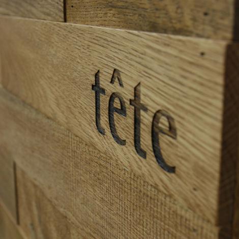 024_TETE