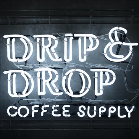 030_DRIP&DROP