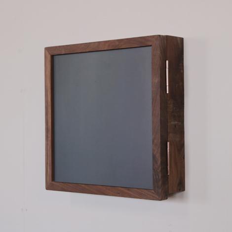 206_マグネットボードキーBOX
