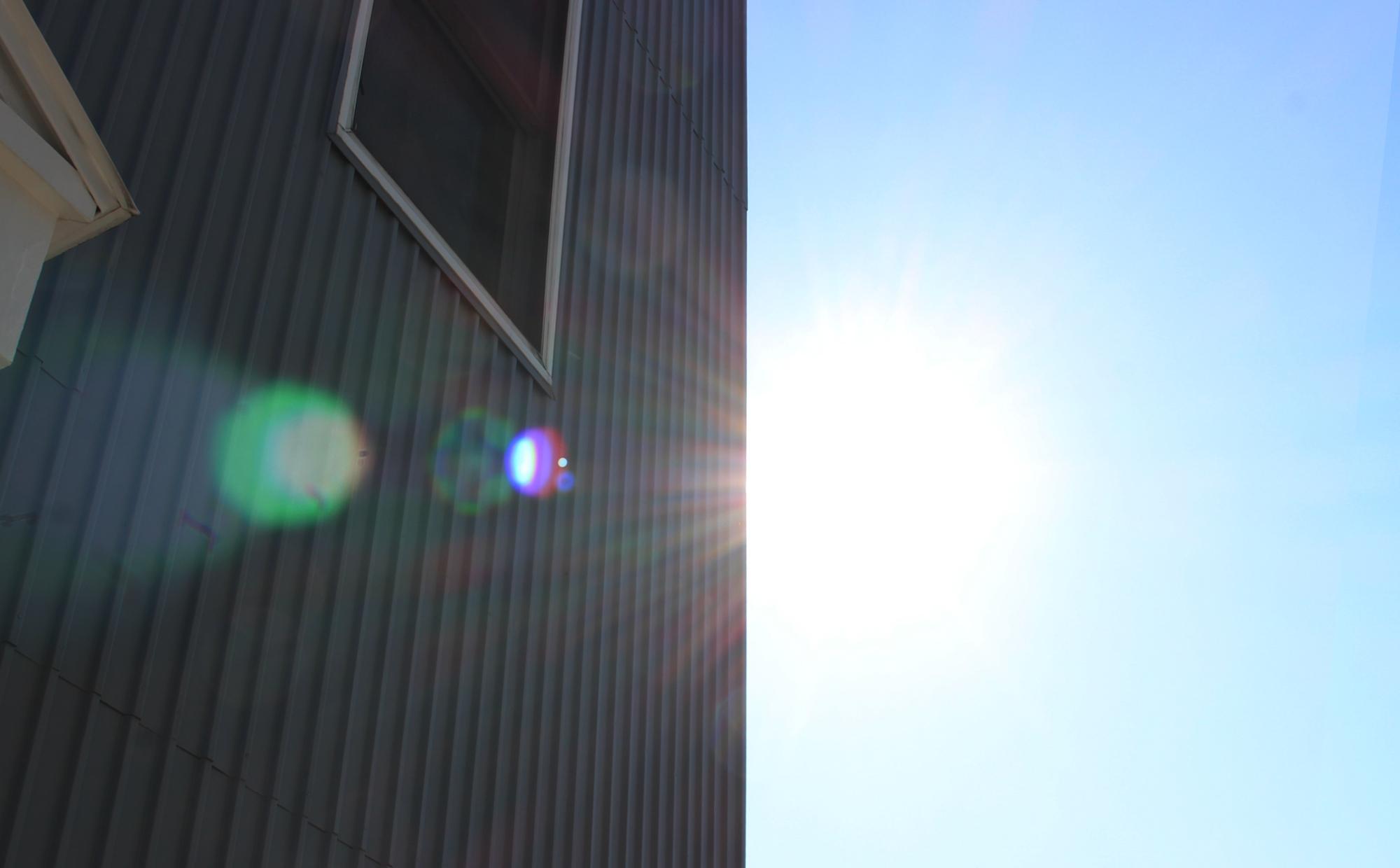 2020年6月 葉山店オープン日のお知らせ