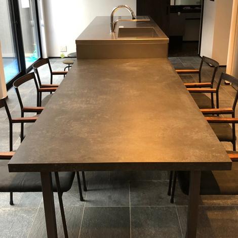 245_テーブル