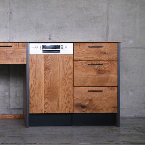 261_キッチン